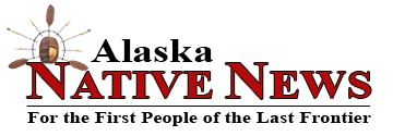 Alaska Native News