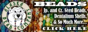 Alaska-Bead-Company.1