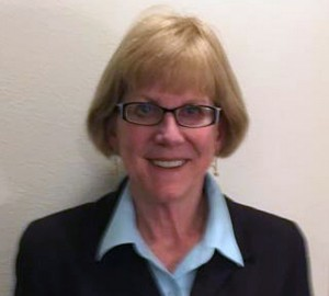 Former Juneau Superior Court Judge Patricia Collins has been hired as a special investigator in National Guard issue. Image-Office of the Governor