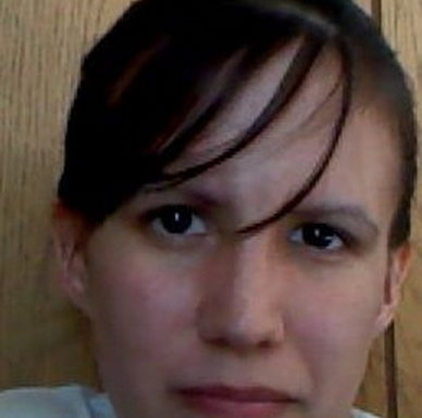 27-year-old Marcia White was found deceased in her home on Saturday.