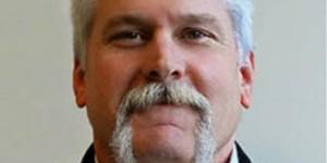 Former Wrangell Physician Greg Salard