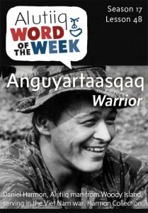 48WarriorWeb