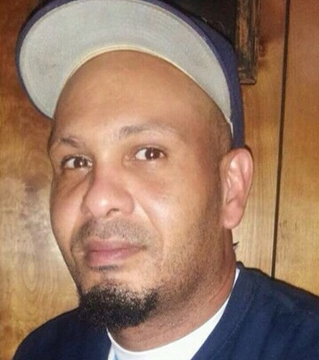 Police Seek Info on Anchorage Person of Interest in Homicide