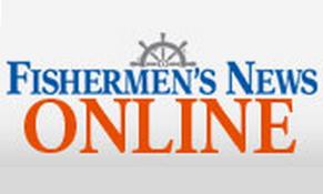 fishermens news online