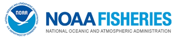 NOAA Seeks Comment on Regulations to Protect Marine Mammals