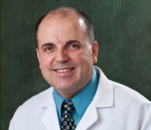 Michigan Doctor Farid Fata was sentenced to 45-years for a scheme to administer unnecessary treatment to cancer patients.