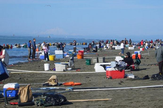 Public safety releases kenai peninsula personal use for Anchorage alaska fishing