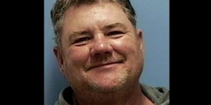 The search for missing Wrangell man, Kenneth Trammel, resulted in the discovery of his remains floating in Earl West Cove, Alaska. Image-AST