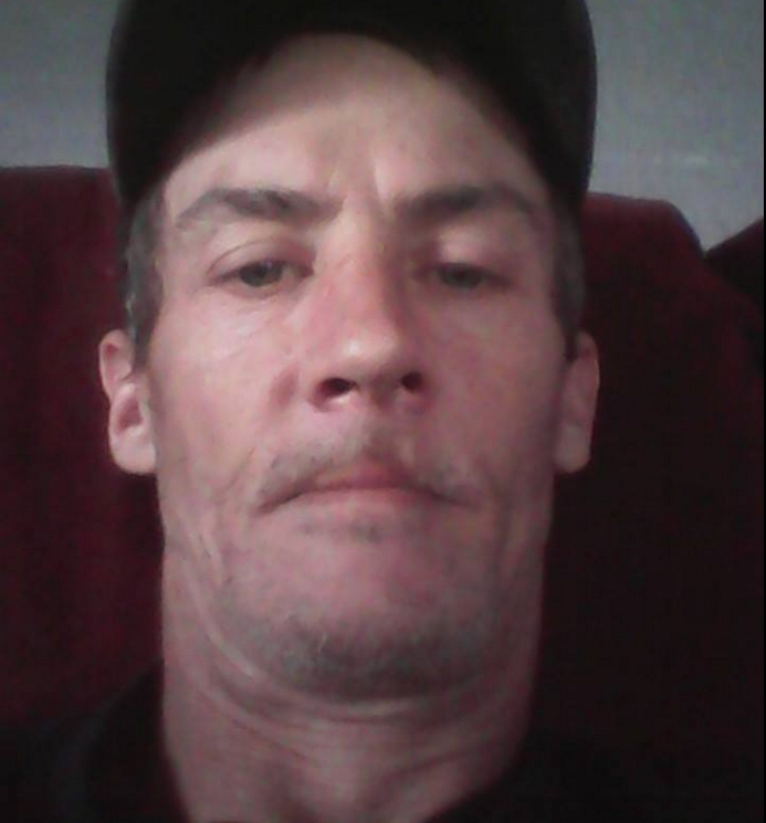 Steven Ridenour has now been charged with Murder I and Tampering with physical Evidence in the shooting death of Steven McCaulley of Port Williams on Shuyak Island. Image-Facebook profile