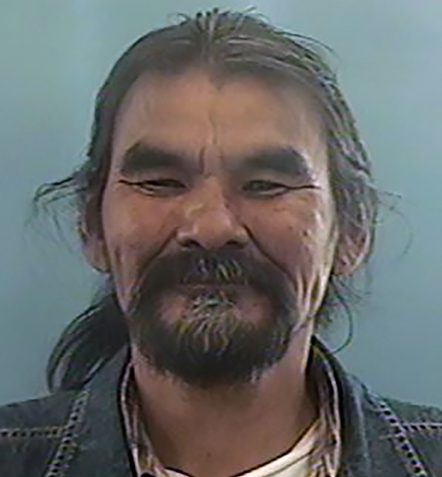 AST is asking the public for information on 57-year-old Thomas Tom, who was last seen on Sunday night. Image-AST
