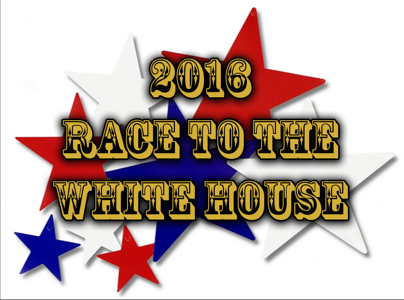 Superdelegates Could Affect US Presidential Nominee Selection