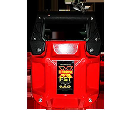 FST. Image-Flameguard USA