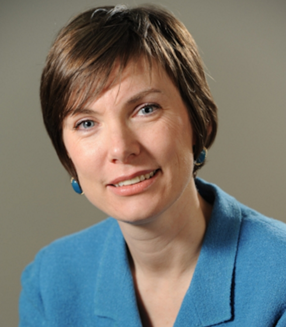 District 16's new representative, Ivy Spohnholz will take her seat in the House on Thursday. Image-State of Alaska