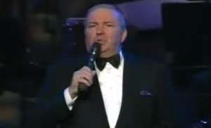 Frank Sinatra Jr died suddenly of a heart attack  in Daytona Beach, Florida on Wednesday.