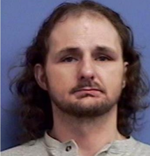 Troopers are asking for assistance in the case of missing Daniel Roy Buckwalter. Image-DPS
