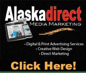 AK Native Ad