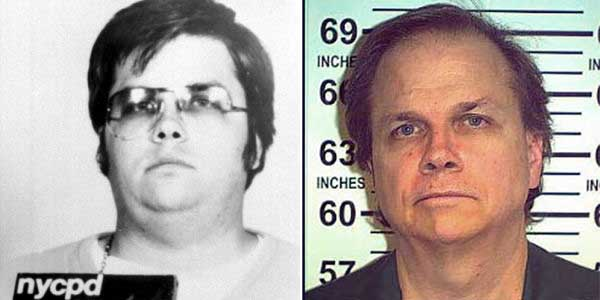 Mark David Chapman, killer of Rock legend, John Lennon, was denied parole once again and will remain behind bars for at least two more years.