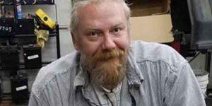 48-year-old Chris Rietveld. Image-Facebook Profiles