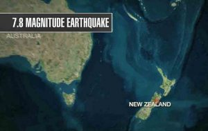 new-sealand-earthquake