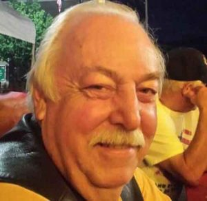 73-year-old Gary Saloka lost his life in an early morning Glenn Highway collision on Sunday morning. Image-Facebook profiles
