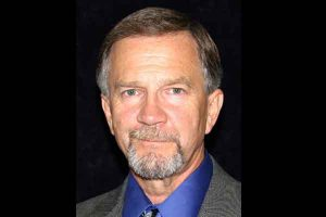 Former State Senator, Mike Kelly. perished in a Fort Wainwright plane crash on Wednesday. Image-Alaska State Legislature Majority Organization