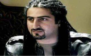 Hamza bin Laden, the son of Osama bin Laden has been placed on the Terrorist Blacklist.