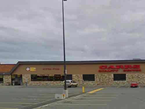 Charges Filed in Wednesday Carrs Double Stabbing Incident