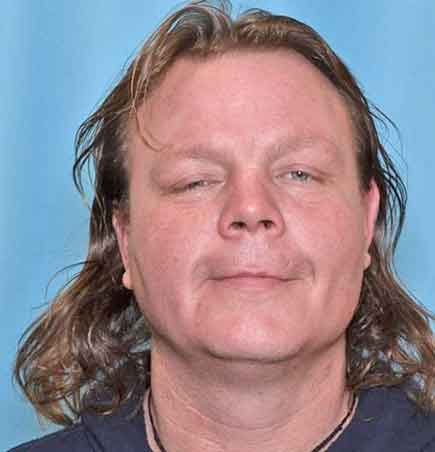 APD is asking the public for information regarding regarding the whereabouts of Dewey E. Eager. Image-APD