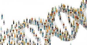 Researchers Find a Drop in Some Harmful Genetic Mutations in Longer-lived People