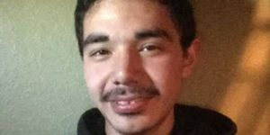18-year-old Levi Sagoonik died as the result of an ATV accident in Shaktoolik this week. Image-FB Profiles