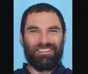 38-year-old Daniel Grosser. Image-APD