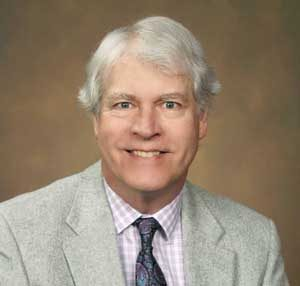r. Mark W. Hendrickson is an adjunct faculty member, economist, and fellow for economic and social policy with The Center for Vision & Values at Grove City College.