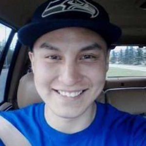 AST reported today that they have made an arrest in the July shooting death of 31-year-old Joseph Peterson, pictured here. Image-Facebook profiles