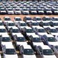 Auto imports. Image-Witteveen Import/Export