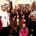 Image-Tlingit Haida Central Council