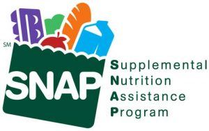 SNAP logo. Image-Wikipedia