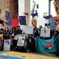 ANC rally. Image-DTS