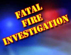 fatal-fire-investigation