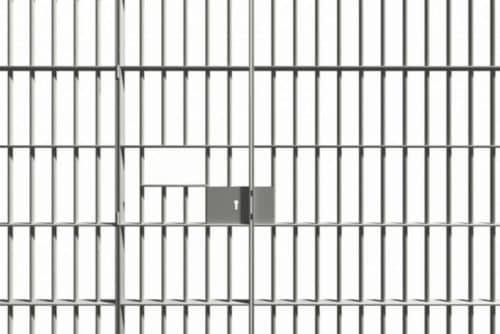 Multi-Agency Taskforce Arrests 41 Fugitives