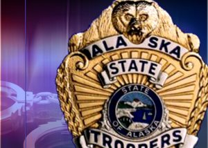 Traffic Stop Yields Troopers Nikiski Man with $30,000 Worth of Warrants