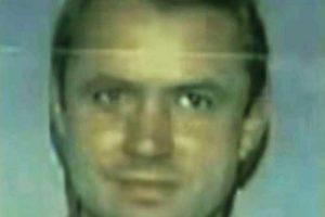 Cult leader Orson William Black was arrested in Mexico in a joint US/Mexico operation . Image-Tomada de El Diario de Jaurez