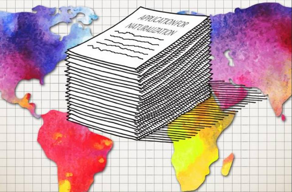 disparities and inequalities case study aboriginals Aboriginal health outcome essay  below is an essay on aboriginal health outcome from anti essays,  aboriginal case study.