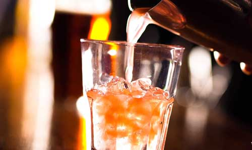 Alaska House Approves Bill to Extend the Alcoholic Beverage Control Board