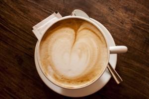 coffee-89512_640