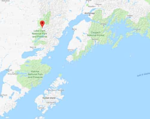 Alaska Air National Guard Rescue Crews Save Injured Climber | Alaska ...