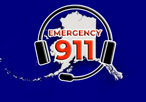 Sen. Micciche Calls for Halt to DPS Plan to Centralize 911 Service
