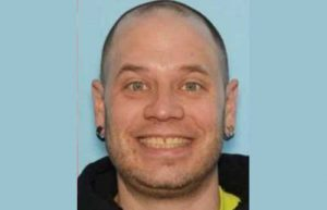 33-year-old Kyle Andrews. Image-APD