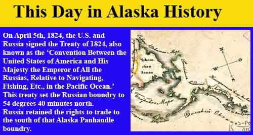 April 5th, 1824