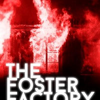 The Foster Factory by David Learmont.