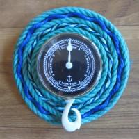 Longline Tide Clock